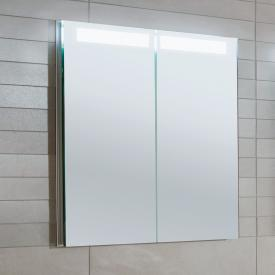 Spiegelschrank fürs Bad günstig online kaufen bei REUTER