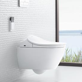 Villeroy & Boch WC & Toiletten bei Reuter