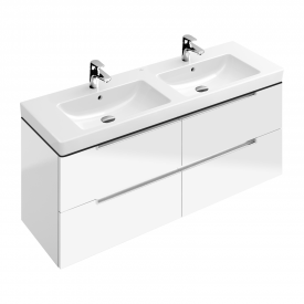 Waschtischunterschrank & Waschbeckenunterschrank kaufen bei ...