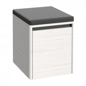 Bad Rollschrank Kaufen » Rollcontainer Günstiger Bei REUTER