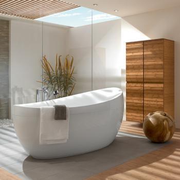 badgestaltung ideen und inspirationen reuter onlineshop. Black Bedroom Furniture Sets. Home Design Ideas