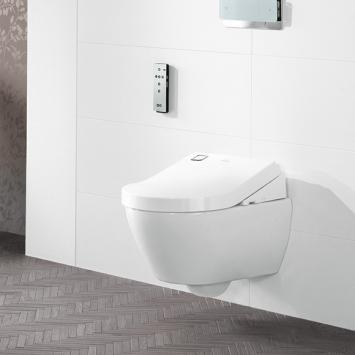 Dusch wcs g nstig kaufen reuter onlineshop for Sitzbadewannen hersteller