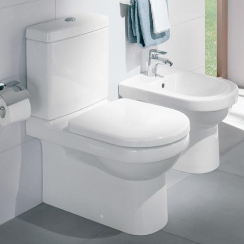 //img.reuter.de/products/vb/90x90/villeroy-boch-architectura-wc-sitz-weiss-mit-quick-release-und-absenkautomatik-soft-close--vb-98m9c1_1a.jpg