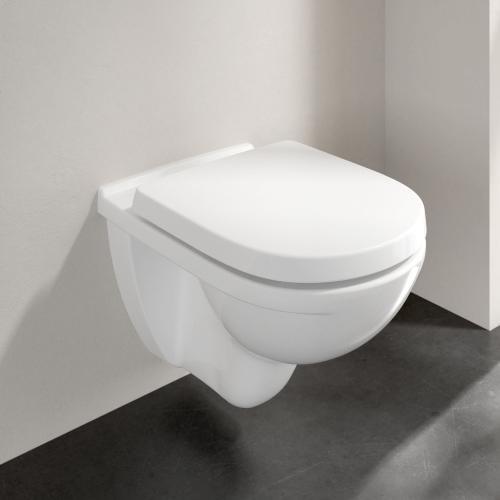 villeroy boch wand tiefsp l wc wei 56601001 reuter. Black Bedroom Furniture Sets. Home Design Ideas