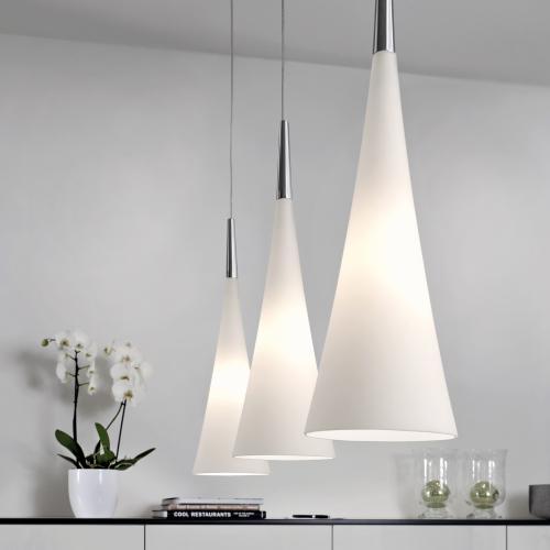 villeroy boch stockholm p pendelleuchte 3 flammig 96235 reuter. Black Bedroom Furniture Sets. Home Design Ideas