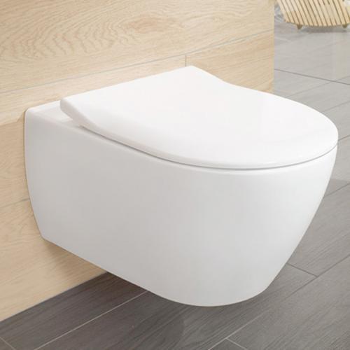 villeroy boch subway 2 0 combi pack wand tiefsp l wc offener sp lrand wei mit ceramicplus. Black Bedroom Furniture Sets. Home Design Ideas