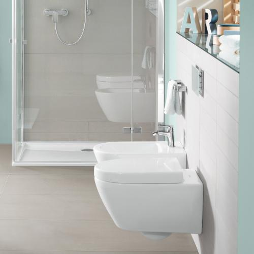 //img.reuter.de/products/vb/90x90/villeroy-boch-subway-20-wc-sitz-weiss-mit-quick-release-und-absenkautomatik-soft-close--vb-560010_2b.jpg