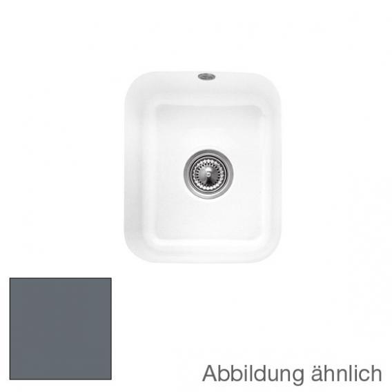villeroy boch cisterna 45 sp le mit excenterbet tigung b 37 t 43 5 cm graphit 670402i4. Black Bedroom Furniture Sets. Home Design Ideas