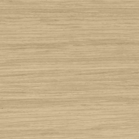 Villeroy & Boch Finion LED-Seitenschrank mit 1 Tür Front oak veneer / Korpus oak veneer