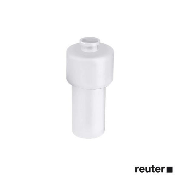 DOVB Flasche für Lotionspender