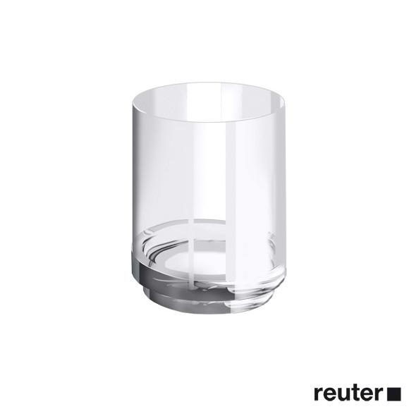 DOVB Trinkglas