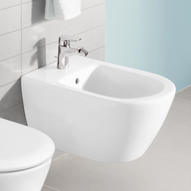 Sanitar Shop Online Produkte Furs Bad Im Reuter Sanitarshop