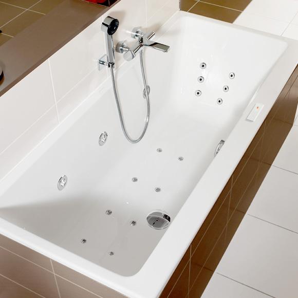 villeroy & boch für bad und küche bei reuter, Hause ideen