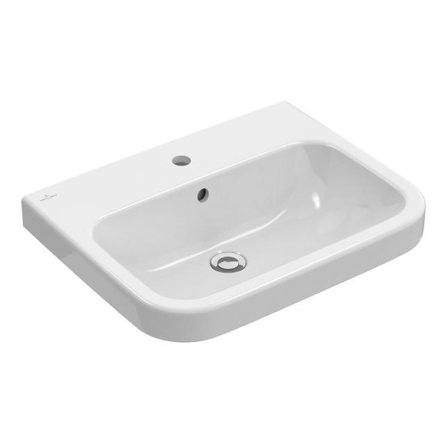Villeroy & Boch Architectura Combi-Pack Waschtisch weiß