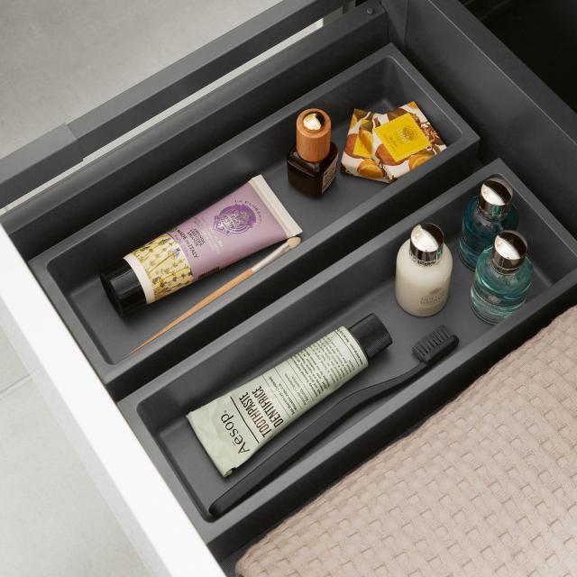 Villeroy & Boch Embrace Inneneinteilung Box S für Auszüge von Waschtischunterschränken