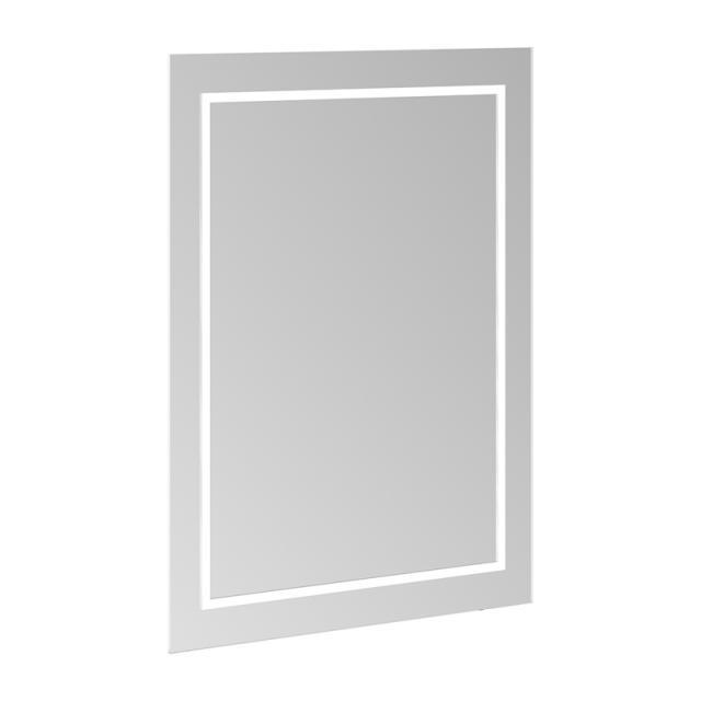 Villeroy & Boch Finion LED-Spiegel ohne indirekte Beleuchtung