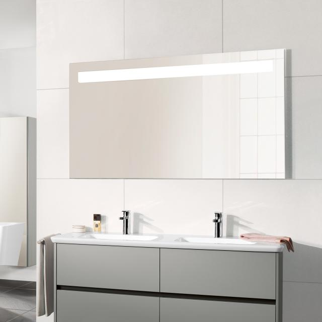 Villeroy & Boch More to See 14 LED Spiegel
