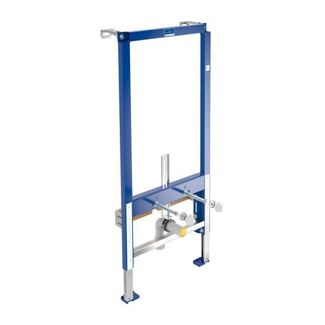 Villeroy & Boch ViConnect NEU Bidet-Element H: 112 cm