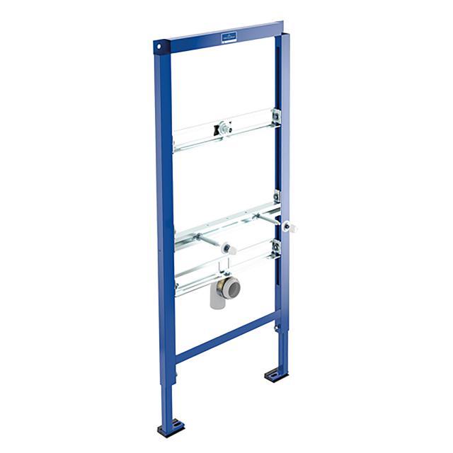 Villeroy & Boch ViConnect Urinal-Element H: 112 cm, für Prodetect