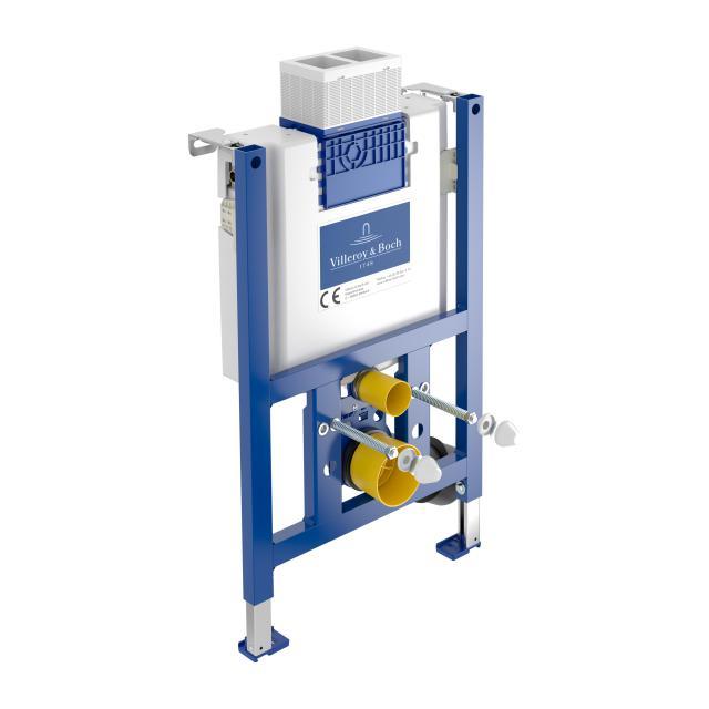 Villeroy & Boch ViConnect NEU Wand-WC-Montageelement H: 82 cm