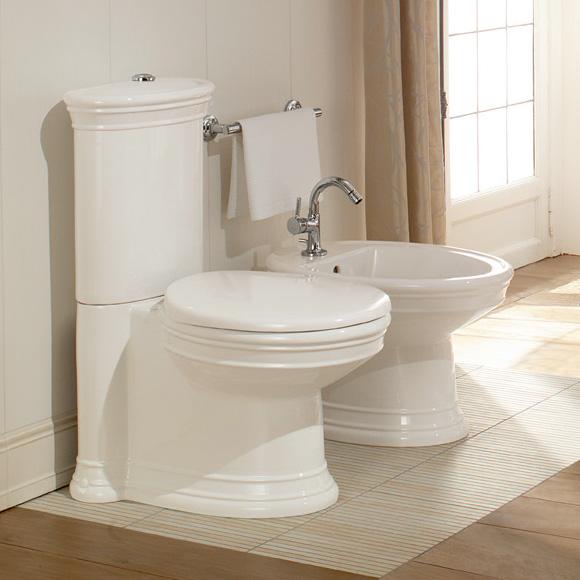 Stand Wc Mit Spülkasten Villeroy Boch villeroy boch wc splrandlos trendy cool villeroy und boch toiletten