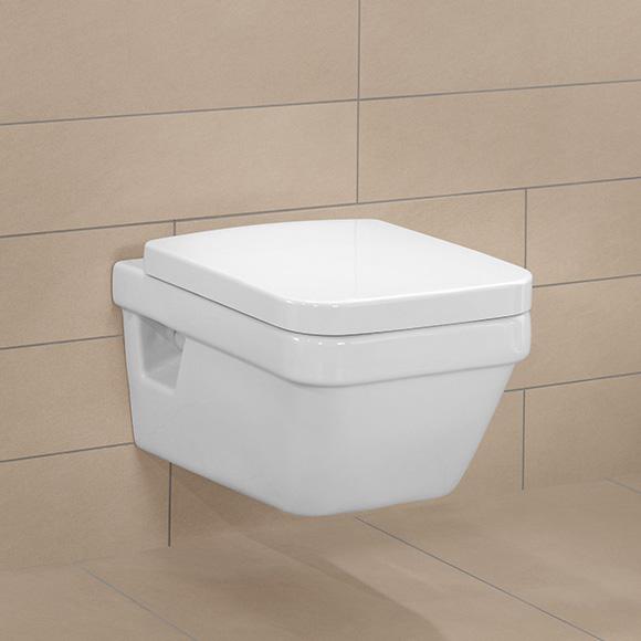 Architectura villeroy boch wc
