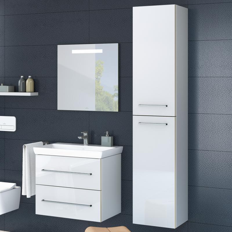 Villeroy boch badezimmer ausstellung reuter online shop for Reuter badplaner