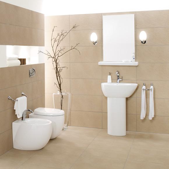 Kleines Bad Ideen Fliesen | Möbelideen Kleines Badezimmer Fliesen