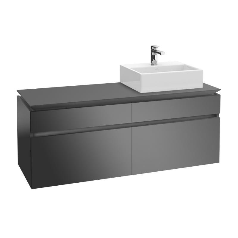 waschtischunterschrank 160 cm nebenkosten f r ein haus. Black Bedroom Furniture Sets. Home Design Ideas