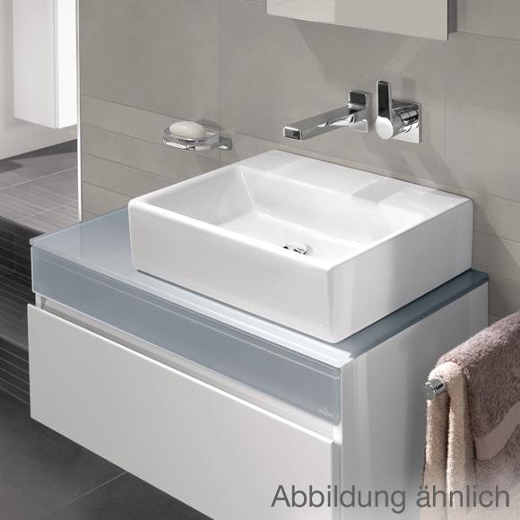 ohne waschtisch beautiful ohne waschbecken medium size of. Black Bedroom Furniture Sets. Home Design Ideas