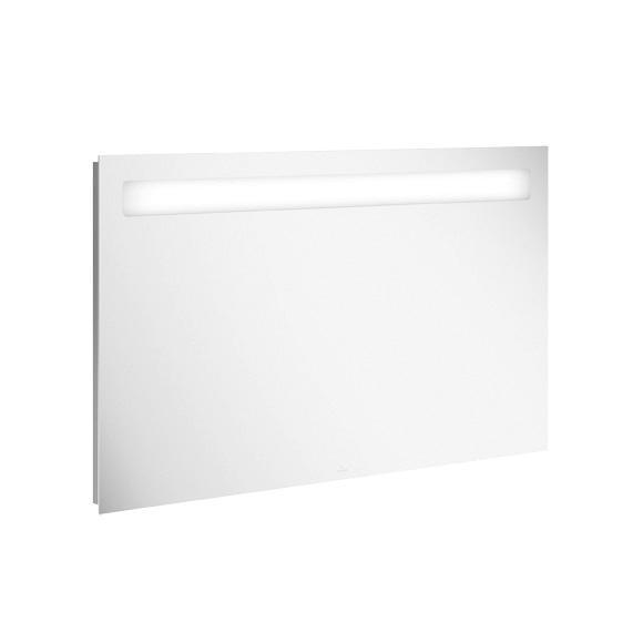 villeroy boch more to see 14 led spiegel a4291300 reuter. Black Bedroom Furniture Sets. Home Design Ideas