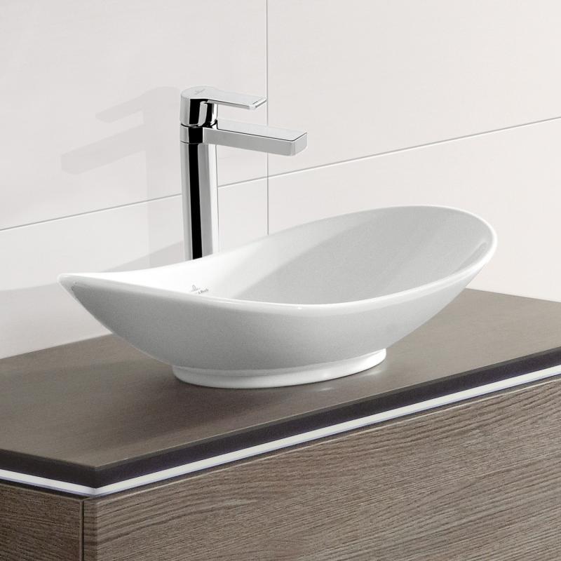 aufsatzwaschbecken waschtisch borneo beige 00330 marmor naturstein. Black Bedroom Furniture Sets. Home Design Ideas