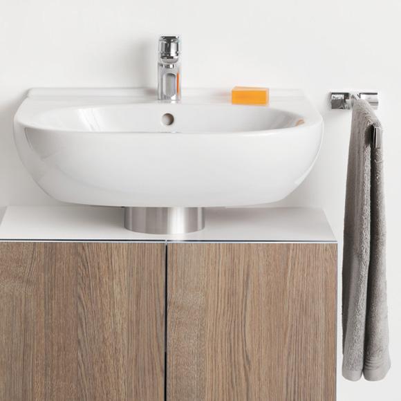 villeroy und boch waschtisch stunning medium size of. Black Bedroom Furniture Sets. Home Design Ideas