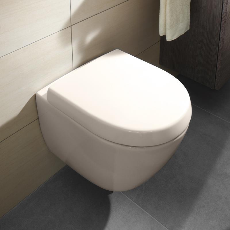 wand wc komplett set perfect wand wc komplett set with. Black Bedroom Furniture Sets. Home Design Ideas