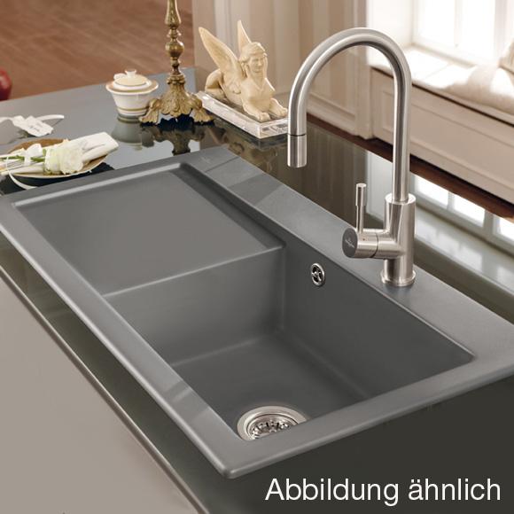 Armatur Küche Villeroy Und Boch | Villeroy Boch Keramikspule Die Schonsten Einrichtungsideen