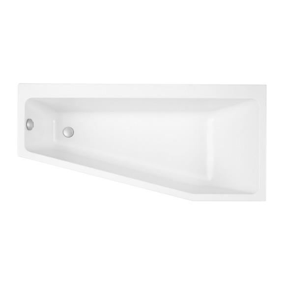 villeroy boch subway badewanne ausf hrung rechts wei uba178sub3rev 01 reuter. Black Bedroom Furniture Sets. Home Design Ideas