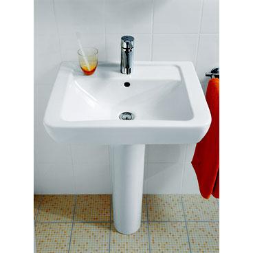 villeroy boch subway s ule wei 72505001 reuter. Black Bedroom Furniture Sets. Home Design Ideas