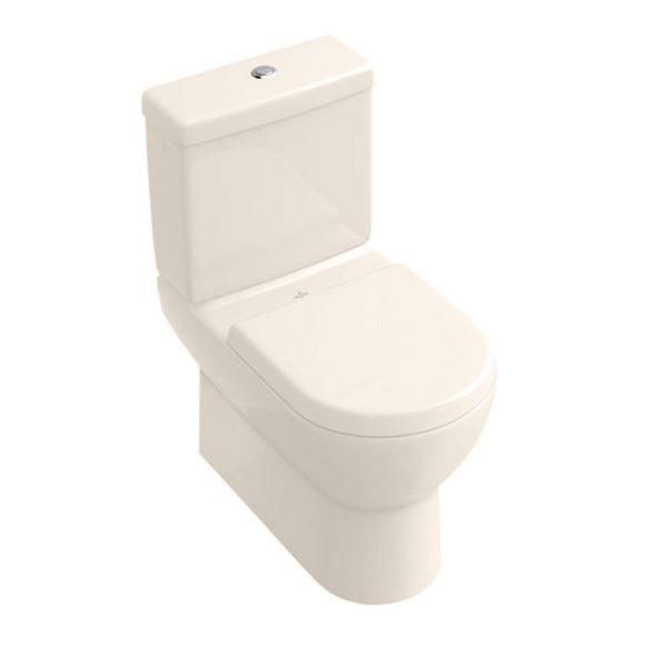 villeroy boch subway stand tiefsp l wc pergamon mit ceramicplus 661010r3 reuter. Black Bedroom Furniture Sets. Home Design Ideas
