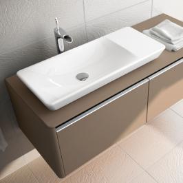 vitra waschbecken armatur und badewanne online bestellen. Black Bedroom Furniture Sets. Home Design Ideas