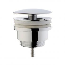 VitrA Options Schaftventil für Waschtische ohne Überlaufloch