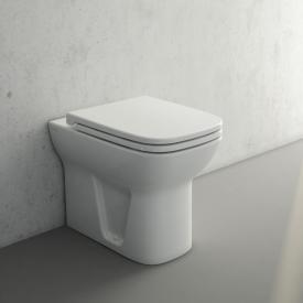 VitrA S20 Stand-Tiefspül-WC L: 54 B: 36 cm
