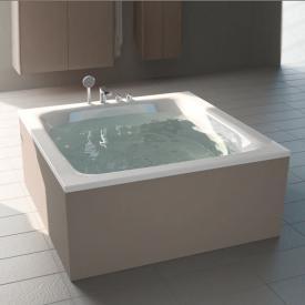 VitrA T4 Pool Badewanne