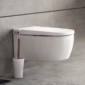 VitrA V-care 1.1 Basic Dusch-WC