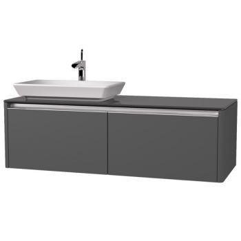vitra waschbecken armatur und badewanne online bestellen im reuter shop. Black Bedroom Furniture Sets. Home Design Ideas