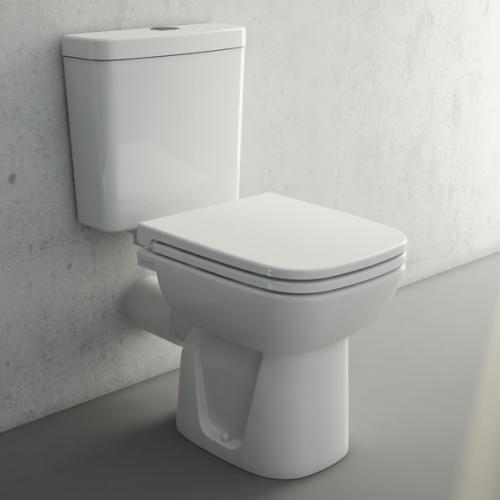 vitra s20 stand tiefsp l wc 5511l003 0075 reuter. Black Bedroom Furniture Sets. Home Design Ideas