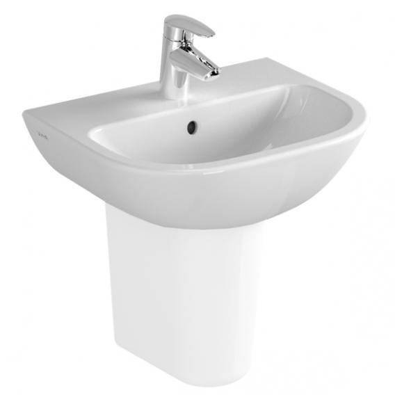 VitrA S20 Handwaschbecken