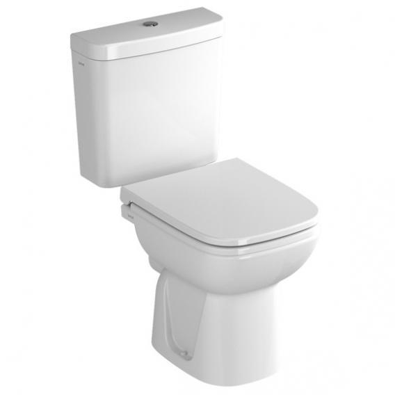 VitrA S20 Stand-Tiefspül-WC