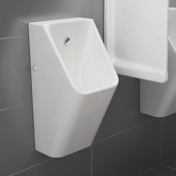 VitrA S20 Urinal Comfort B: 30 H: 60 T: 30 cm