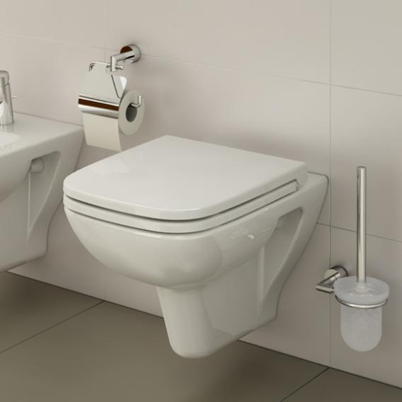 vitra s20 wand tiefsp l wc compact 5505l003 0101 reuter. Black Bedroom Furniture Sets. Home Design Ideas