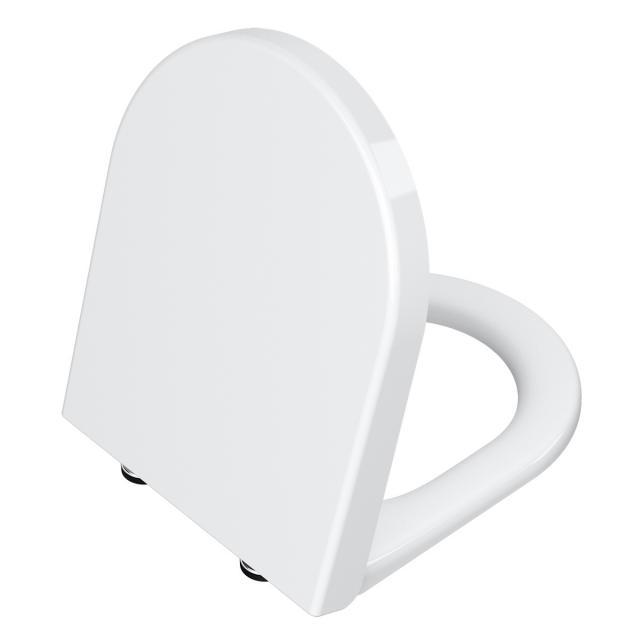 VitrA Eura WC-Sitz